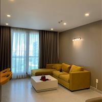 Đang cần bán căn hộ gần ngã 4 Hóc Môn 45m2 giá 290 triệu, có lầu ban công LH: 0902.69.68.32