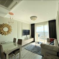 Chỉ 5.5 tỷ nhận căn hộ Orchard Hồng Hà 83m2, thiết kế 2+1 phòng ngủ, nội thất ở đẹp