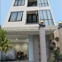 Bán nhà trung tâm Trần Quang Khải, Nha Trang - Khánh Hòa giá 21 tỷ