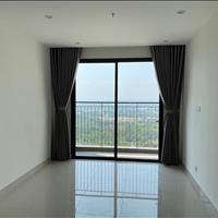 Bán căn hộ 2 phòng ngủ 1WC Vinhomes Grand Park giá 2 tỷ Quận 9 thành phố Hồ Chí Minh