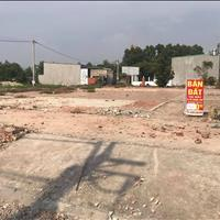 Đất nền thổ cư sân bay Long Thành - Giá 10TR/m2
