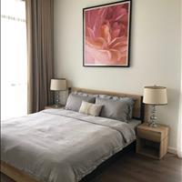 Cần bán gấp căn hộ cao cấp Gateway Thảo Điền 2pn, 101m2, View city giá 6,6 tỷ