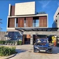 Bán nhà biệt thự, liền kề quận Ngũ Hành Sơn - Đà Nẵng giá thỏa thuận