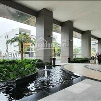 Bán căn hộ  chung cư River Panorama 2 phòng ngủ View Sông - tầng trung mát mẻ. Rẻ nhất thị trường !