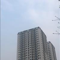 Khi người khổng lồ hắt hơi, cao ốc Nguyễn Văn Cừ 1800m2, 18 tầng, mặt tiền 18x2m