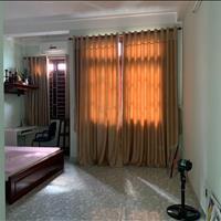 Bán nhà riêng ở Phan Văn Hớn giá 1.40 tỷ gần bến xe An Sương, Bà Điểm, 4x14m, sổ hồng riêng