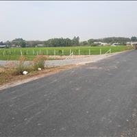 Đất Vườn khu dân cư,diện tích 600m2 giá 820 triệu.
