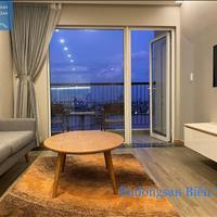 💥Bán GẤP! căn hộ khách sạn FhomeA Zen Diamond 1PN
