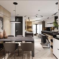 Chỉ từ 25tr/m2 căn hộ 134m2 Goldmark City thanh toán 50% nhận nhà