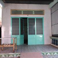 Bán Nhà Nát 40m2 đường Chu Văn An Bình Thạnh Có Sổ