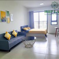Cho thuê căn hộ Topaz Twins Tầng 11 - 47m2 Full nội thất