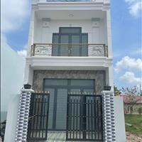 Bán nhà riêng quận Bình Chánh - TP Hồ Chí Minh giá 1.20 tỷ