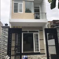 Dự án Nhà Xinh Home Garden Tưng bừng mở bán nhà 1 trệt 1 lầu theo phong cách châu Âu.