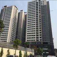 Cho thuê văn phòng - mặt bằng tại Việt Đức Complex diện tích 500 - 3.000m2 giá 180 nghìn/m2/tháng