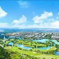 Mở bán 100 nền biệt thự thổ cư 100% sổ đỏ dự án Biên Hòa New City liền kề sân Golf Long Thành