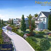 Bán nhà mặt phố quận Phan Thiết - Bình Thuận giá 2.80 tỷ