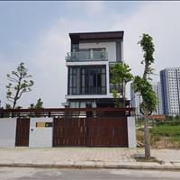Chuyên mua bán đất nền dự án Thanh Hà Mường Thanh