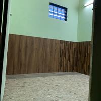 Cho thuê nhà trọ, phòng trọ Quận 5 - TP Hồ Chí Minh giá thỏa thuận