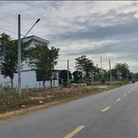 Bán 1 ha đất Nguyễn Tri Phương - Tân Bình - TX La Gi gần biển
