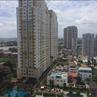 Cần bán gấp căn hộ 3pn Tropic Garden , tầng trung, view sông , có sổ Hồng , giá 4,6 tỷ