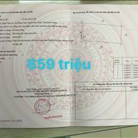Bán lô đất vườn ven biển Bình Thuận 6939m2 ,giá chỉ 95.000đ/m2, tặng ngay 2 chỉ vàng LH: 0937251240