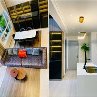 Căn hộ bán tại Vista Verde 3 phòng ngủ, 185m2 rộng, thoáng nội thất đẹp