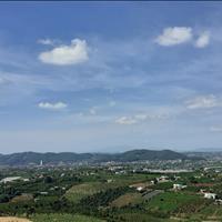 Bán đất Xã Đông Thanh - Đà Lạt View hồ Đông thanh! giá chỉ 750.00 Triệu/sào