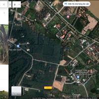 Bán đất vườn giá rẻ tại phường Long Phước - Quận 9 - TP Thủ Đức chỉ 8 triệu/m2
