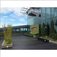 Cho thuê văn phòng hạng A, diện tích 1300m2, phố Hoàng Quốc Việt, giá chỉ 220.000đ/m2