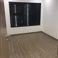 Cho thuê căn 46m2 có đồ 4tr5/tháng Vinhomes Smart City