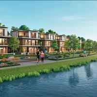 Bán nhà mặt phố thành phố Biên Hòa - Đồng Nai giá 2.50 tỷ