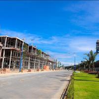 Đất tái định cư sân bay Long Thành giá gốc đầu tư