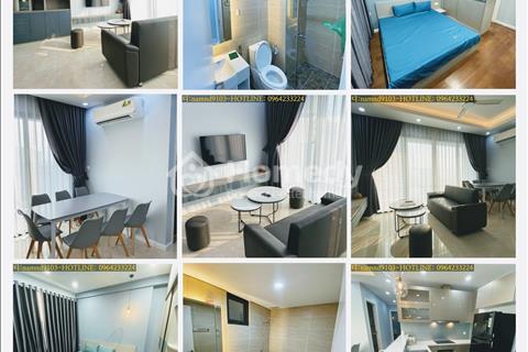 nhà đẹp giá tốt chung cư Vinhomes D'capitale  quận Cầu Giấy - anh chị liên hệ em : O964.233.224