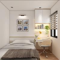 Bán căn hộ Studio - Full nội thất - tại Vinhomes West Point giá 1.6 tỷ