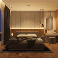 Cần bán căn Penthouse Vista Verde dạng Duplex đã trang bị nội thất cao cấp