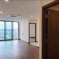 Chính chủ bán căn 3 phòng ngủ Eco Dream 95m2 ban công Đông Nam liên hệ