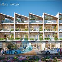 Bán nhà mặt phố quận Sơn Trà - Đà Nẵng giá thỏa thuận