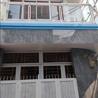 Bán nhà riêng quận Bình Thạnh - TP Hồ Chí Minh giá 3.60 Tỷ