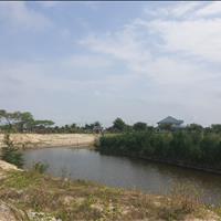 Bán 5 suất ngoại giao dự án Đà Nẵng view sông Cổ Cò