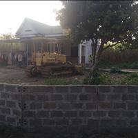 Bán đất Tân Lạc Hòa Bình 4600m liên xã sẵn nhà giá rẻ chỉ 800tr đầu tư