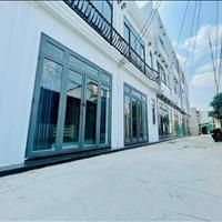 Nhà 1 Trệt 1 Lầu Mini House Hẻm Tổ 3 Hồ Bún Xáng - An Khánh - Ninh Kiều - Giá 2,45 Tỷ