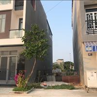 Bán đất mặt tiền Phan Thanh Giản, Long Toàn, TP Bà Rịa