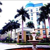 Bán căn hộ cao cấp khu The Manor Hà Nội – View đẹp, giá tốt