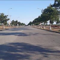 Bán đất nền Nhơn Trạch - Dự án Long Tân City, giá tốt