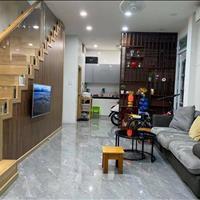 Nhà Siêu đẹp giá hót tại p10 Tân Bình với dt gần 50m2, thiết kế độc đáo, nội thất đẹp