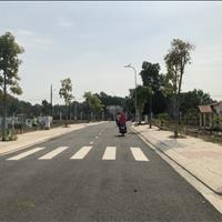Khu dân cư Hoà Phú Củ Chi 1,4 tỷ có sổ hồng riêng từng lô, bao ra sổ 3 tuần