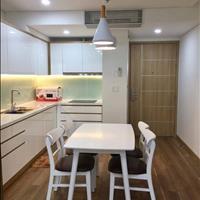 💥Gấp! bán LỖ căn hộ FHOME 2Pn trung tâm thành phố