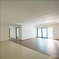 Căn góc 173m2 tòa Sapphire 2 Goldmark City thanh toán 50% nhận nhà
