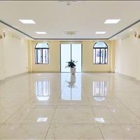 Cho thuê văn phòng 90m2 tại Lê Văn Lương - Thanh Xuân
