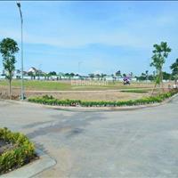 Bán đất nền dự án Quận 8 - TP Hồ Chí Minh giá 1.50 tỷ